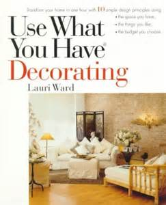 Frugal Home Decorating Home Decorating For The Frugal Budget
