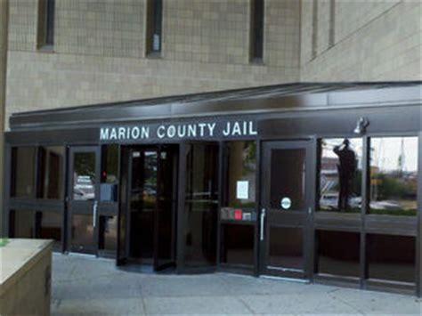 Marion County Arrest Records Indiana Fotografia Tradizionale E Cellulare Due Mondi Che Non Si Parlano Images Frompo