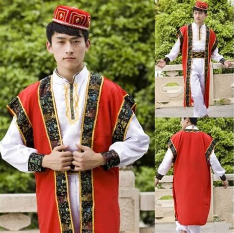 Jacket Boy Kh 10 N Ba554 Buy Wholesale Indian Costume From China Indian