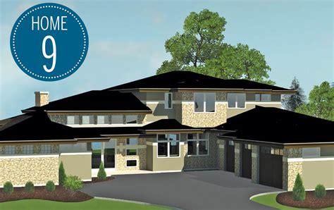 Midwest Home Remodeling Design Bruce Lenzen Design Build Llc Midwest Home Magazine