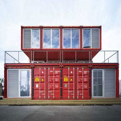 diy shipping container home plans a do it yourself diy reference and architectural design