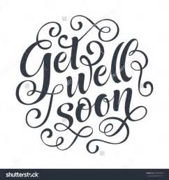 free printable get well soon cards kids coloring