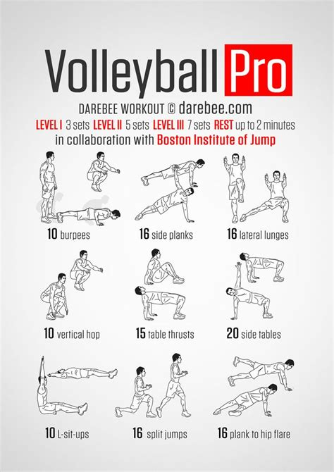 Setting Drills To Do At Home | 17 best images about volleyball workout on pinterest