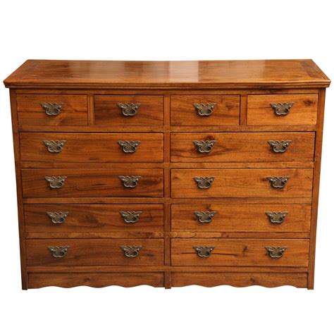 Butterfly Chest Of Drawers by Antique Colonial Chest Of Drawers With Butterfly