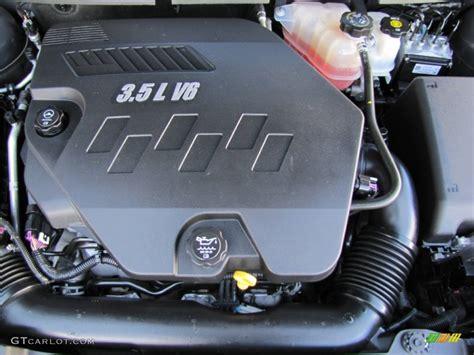 2010 malibu engine 2010 chevrolet malibu ls sedan 3 5 liter flex fuel ohv 12