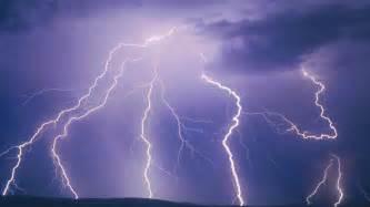 Lightning Images Lightning Wallpaper 212873