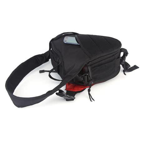 Caden Rs 4 caden k1 waterproof fashion casual dslr bag messenger shoulder bag for canon nikon