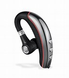 Image result for Best Bluetooth Earphones for iPhone. Size: 142 x 160. Source: flipboard.com