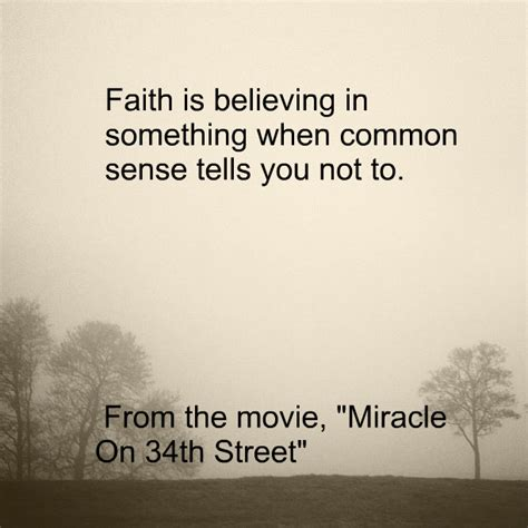 Faith Quotes Believing And Faith Quotes Quotesgram