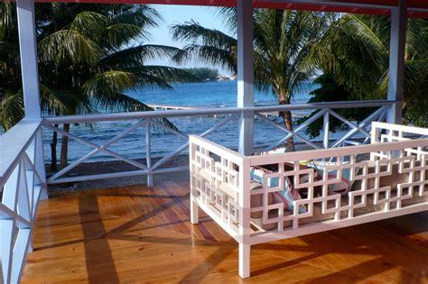 the coral house the coral house the coral house vacation house rental utila the bay islands honduras