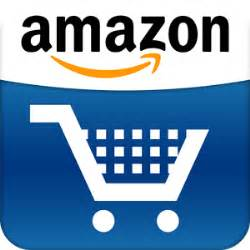 Food Gift Basket Amazon India Online Shopping Android Apps On Google Play