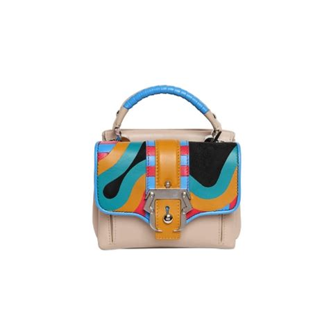 Designer Classic Must Bags by The Must Designer Bags Daily Magazine
