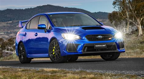 prices of subaru cars 2017 subaru wrx prices reviews and pictures us news 2017