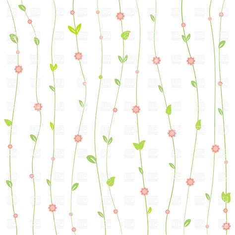 wallpaper flower clipart free backgrounds flowers clipground