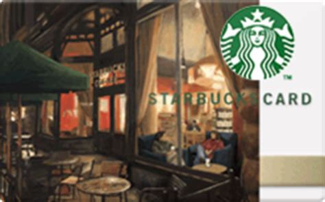 Starbucks Discount Gift Cards - starbucks gift card discount 12 0965 off