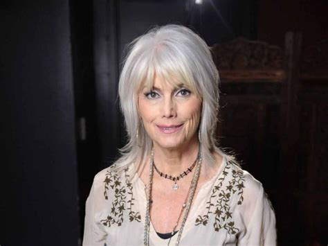 Hairstyles For 50 With Faces 2017 Tour by Emmylou Harris Schedule Dates Events And Tickets Axs
