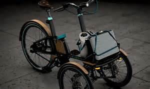bici due o tre ruote in tutta sicurezza il ciclosofo