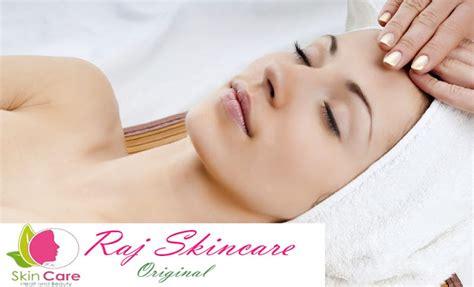 Top Pemutih Phyllia 100 Dari Bahan Alami raj skin care pemutih wajah dalam waktu singkat dari bahan alami belanja dilazada co id