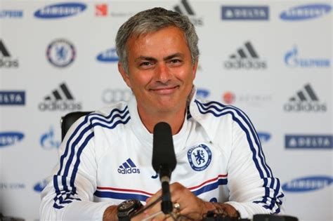 chelsea press conference wayne rooney transfer jose mourinho says manchester