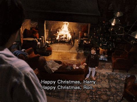 ron weasley gifs find share  giphy