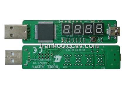Debug Card Usb notebook battery interface debugging card purchasing