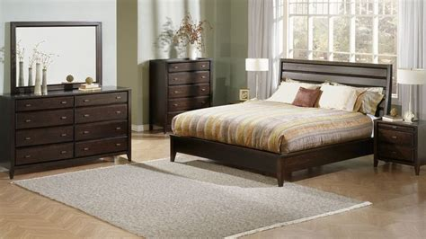 Solid Wood Bedroom Furniture Canada - 1000 ideas about solid wood bedroom furniture on