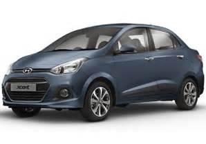 Hyundai Xcent Feedback Hyundai Xcent 2016 2017 1 2 Kappa Sx Option Price