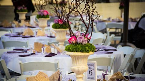 wedding banquet halls orange county ca banquet halls in huntington ca orange county