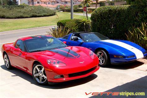 all corvette models c6 corvette ce stripes all c6 models vettestripes