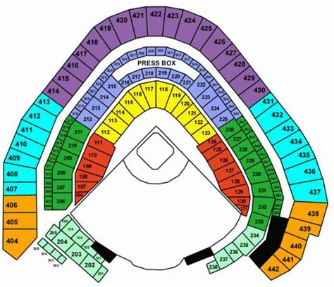 fenway seat chart fenway park seating map holidaymapq