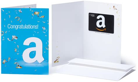 How To Participate In Amazon Giveaways - 100 amazon gift card giveaway