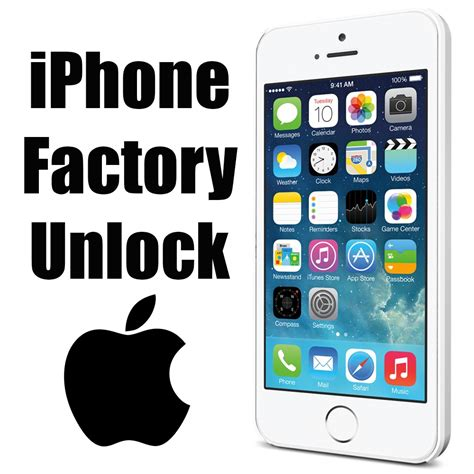 easiest factory unlockjailbreak iphone sc ios