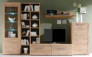 segmüller wohnzimmer funvit welche wandfarbe passt zu rotem sofa