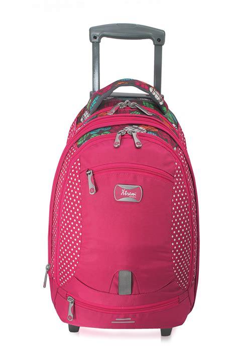una mochila para el 191 c 243 mo comprar una mochila para ni 241 os peque 241 os actitudfem