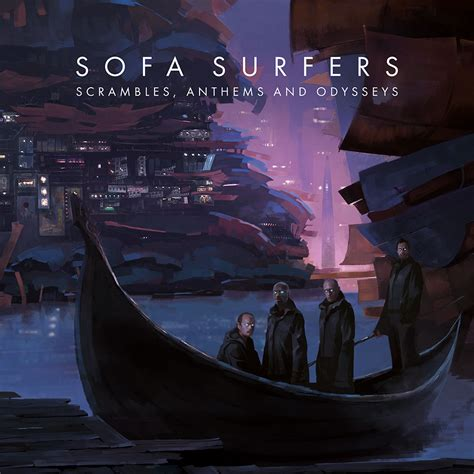 sofa surfer sofa surfers