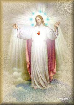 imagenes de jesus bendiciendo 1000 images about jesus cristo on pinterest rio de