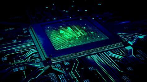 integrated circuit hd wallpaper circuito 4k ultra hd papel de parede and planos de fundo 3982x2240 id 648552