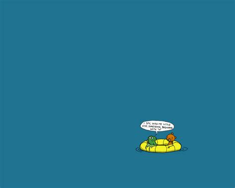 wallpaper blue jokes 40 funny minimal wallpapers absolutely free totally hd