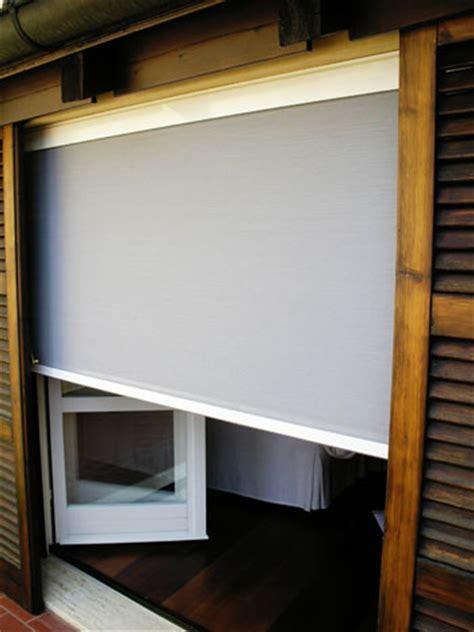 tende parapioggia per balconi avvolgibili tende per esterni interni a cappottina a bracci
