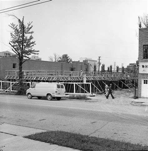 arbor grove elementary construction donald e van curler old news