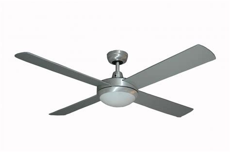 the best celling fans you can clipart panda free