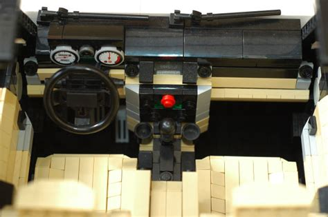 lego land rover discovery lego land rover discovery 3 is awesome boxmash