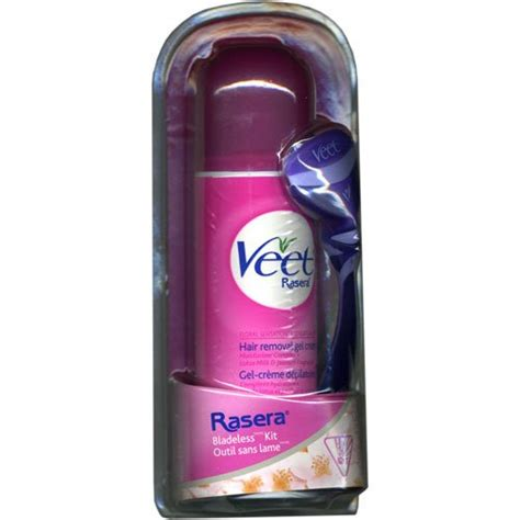best hair remover out of top 21 2018 best veet hair removal out of top 21