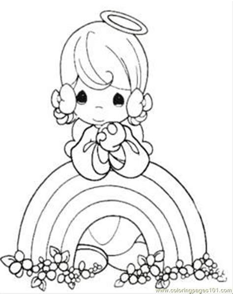 coloring pages precious moments printable precious moments coloring pages free az coloring pages
