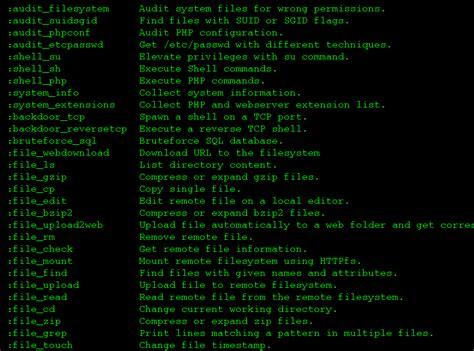theme kali linux sana cara hack website dengan weevely di kali linux 2 0 sana