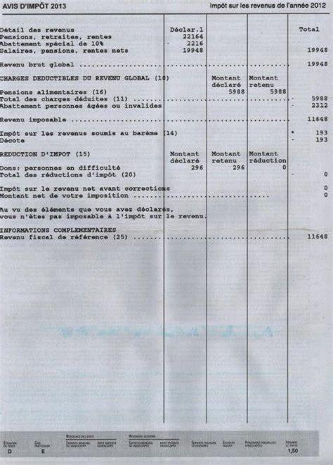 Plafond Revenu Non Imposable by Monsieur B Retrait 233 171 J 233 Tais Dans Les Classes Moyennes
