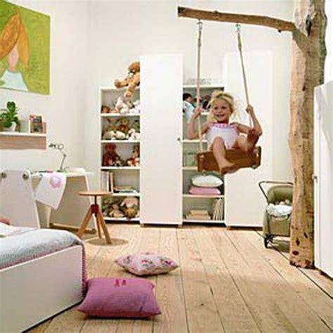 kinder schlafzimmerdekor ideen ideen kinderzimmergestaltung