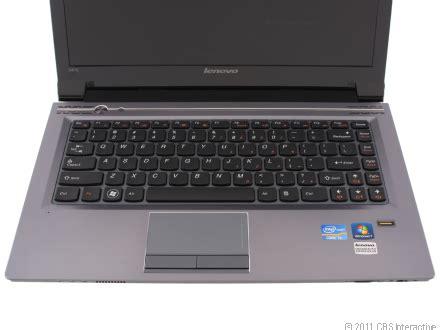 Laptop Lenovo V470 lenovo ideapad v470 laptop specs images n features xcitefun net