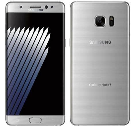 Handphone Samsung Note 7 hp terbaru hairstylegalleries