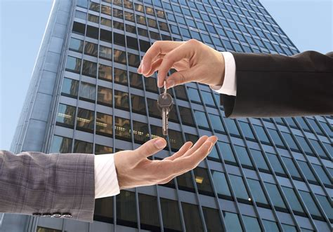 Mba Commercial Multifamily News Link by Commercial Mortgage Lenders Predict Growth In 2015